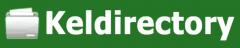 Annuaire de sites web