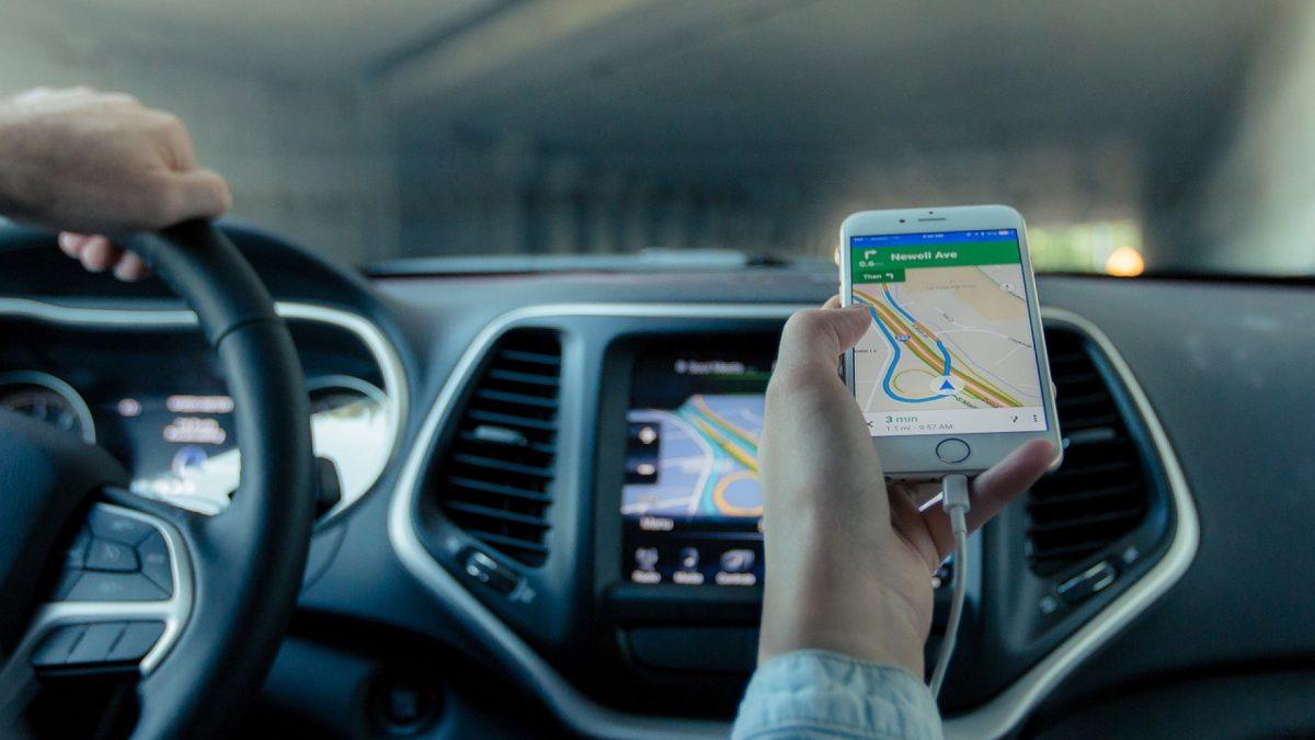 Verizonconnect.com : votre partenaire professionnel de gestion de parc automobile