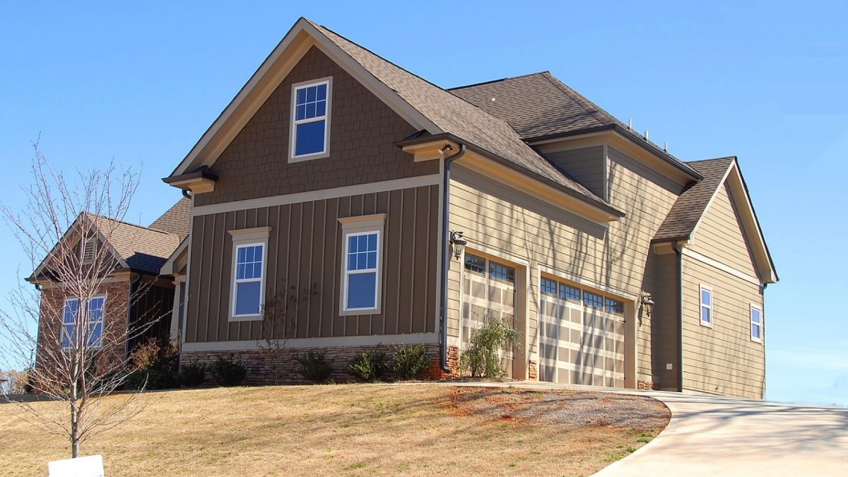 Astuces pour choisir le bon promoteur immobilier