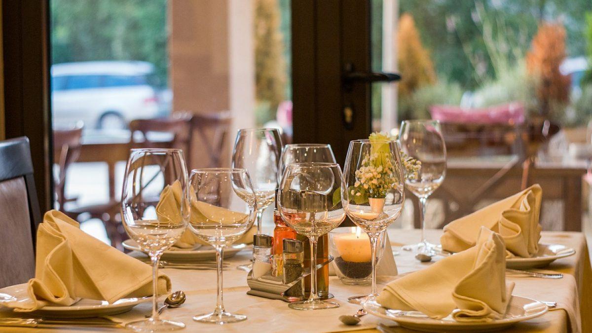 4 astuces pour vous permettre de trouver le restaurant idéal
