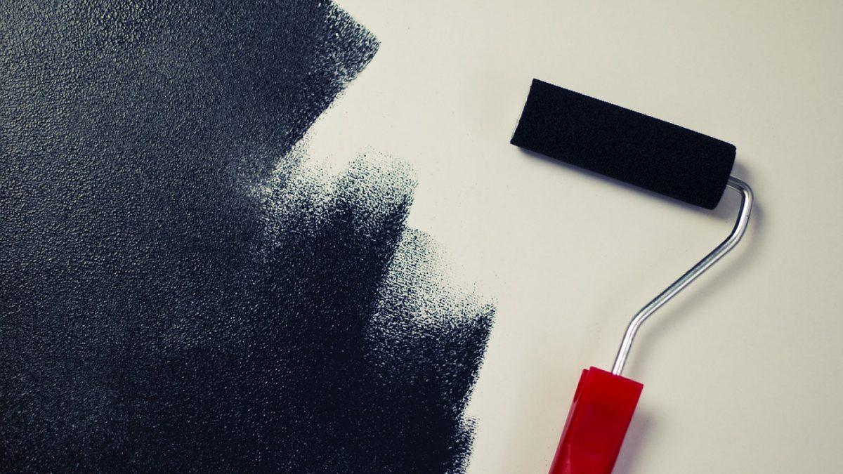 Comment bien choisir sa peinture sol parking ?