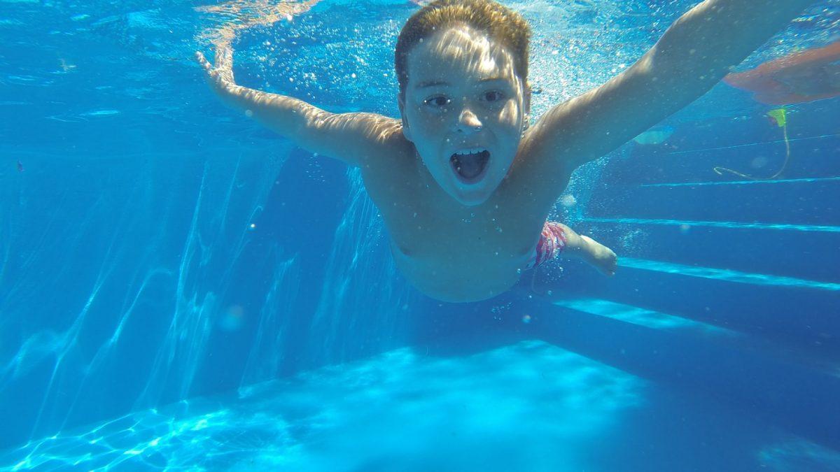 Abri de piscine: comment réussir à faire le bon choix?