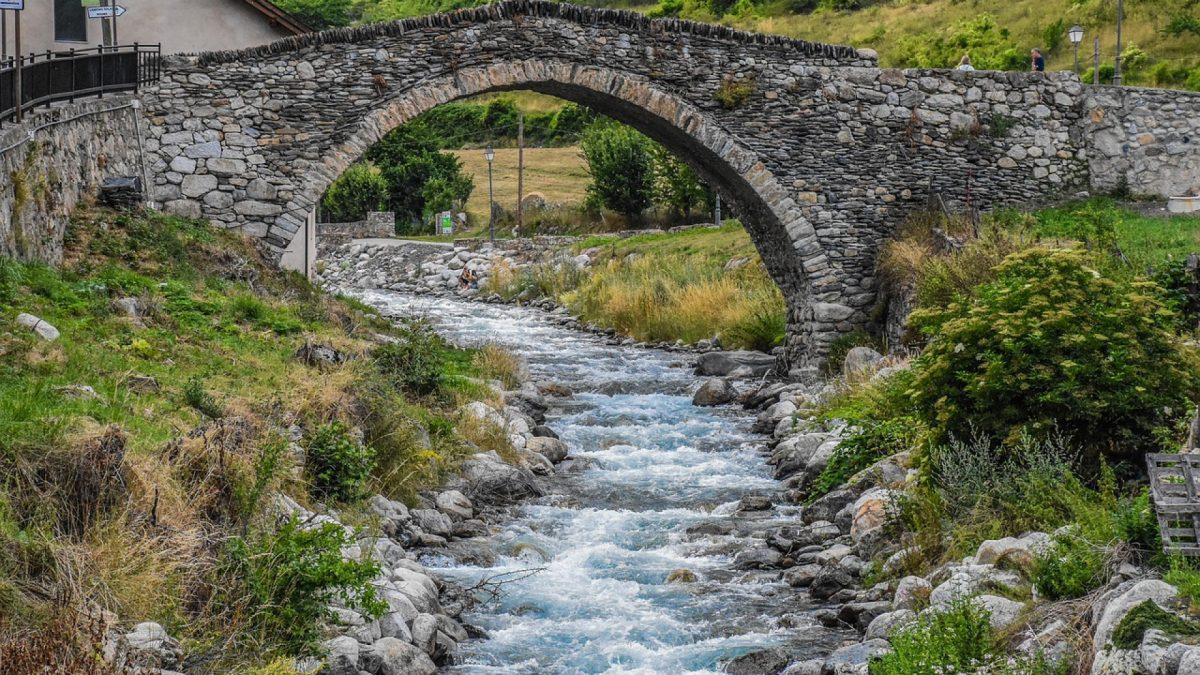Dénichez le logement idéal pour vos vacances dans les Pyrénées