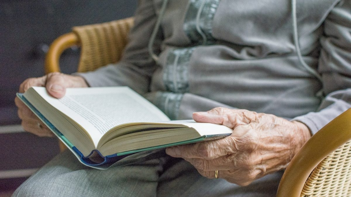 Quels sont les critères pour bien choisir sa maison de retraite ?
