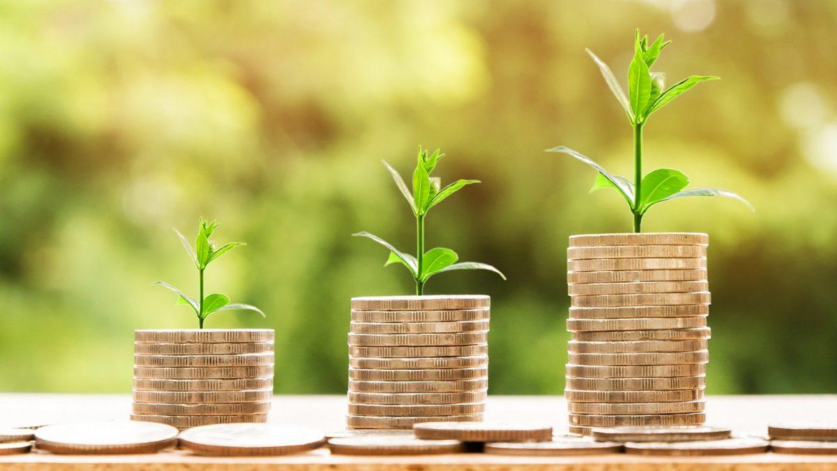 Achat immobilier: comment limiter les frais?